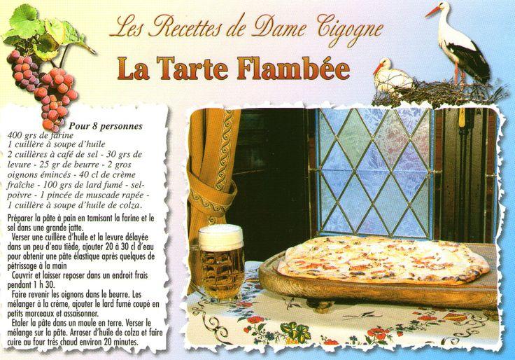 Brioche Cake Recipe Toulouse