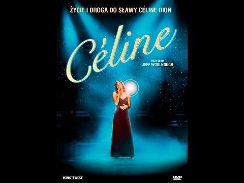 Celine (2008) cały film lektor PL - YouTube