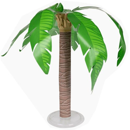 Lost Parcel. PAPER PALM TREE. GREAT FOR PARTY DECORATIONS. Kitchen & Household Products. Household Furniture. Household Cleaning Products. Weekly Deal3. Weekly Deal2. | eBay!