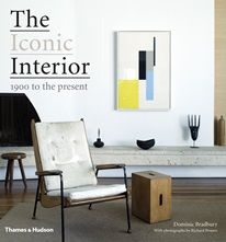 ARCHITECTURE & INTERIOR DESIGN (Page 3) - Product Browse - Brumby Sunstate