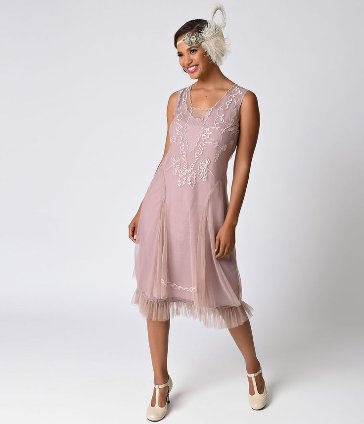 Amazing Flapper Prom Dresses Images - Dress Ideas For Prom ...