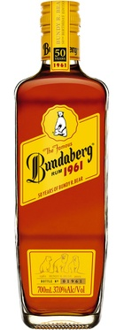 Bundaberg UP Rumhttp://pinterest.com/pin/130252614193616639/repin/