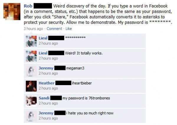 How to troll Facebook. Internet Site, Laugh,  Website, Funny Facebook, Facebook Fail, Funny Pictures, Web Site, Funny Stuff, Humor