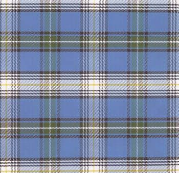 Tartan Plaid 189 best clan tartans of scotland images on pinterest | kilts