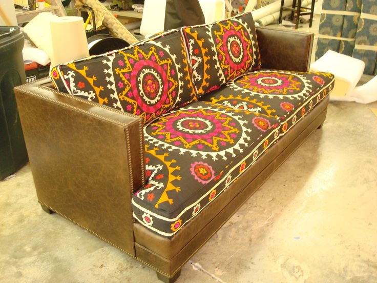 25 best ideas about Cushions for sofa on Pinterest Cushions for