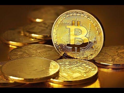 FREE automining Bitcoin 2017