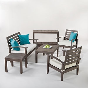 1000 images about the porch on pinterest world market occasional chairs and outdoor furniture. Black Bedroom Furniture Sets. Home Design Ideas