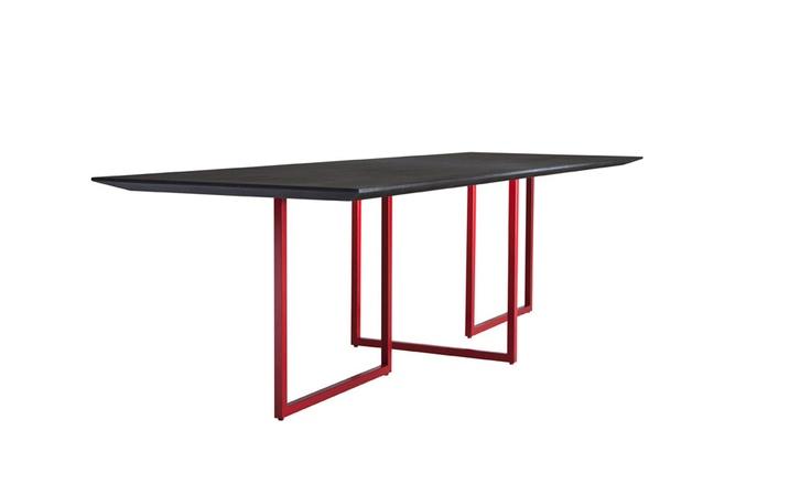 Gazelle - Table by Park Associati