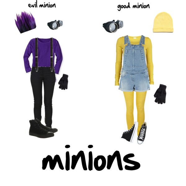 @Madeliene Lawson wanna do this for pair day during red ribbon week