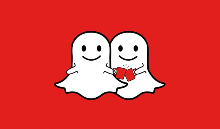 With each great new feature comes a great creative campaign. Snapchat launched its Snap Map, and NESCAFÉ jumped on the opportunity: welcome to the largest coffee break between friends.    NESCAFÉ knows three things: 1. its red
