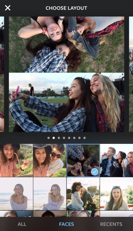 Introducing Layout from Instagram - Instagram Blog