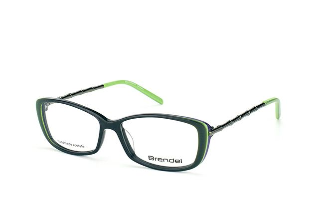Brendel 903025 40 Perspektivenansicht