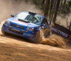 Looking for Competition Tyres? Kumho Tyres are the smart choice for quality, durability and value for money. We offer \auto tyres for cars, 4WD, SUV, Trucks, Buses & Motorsport.