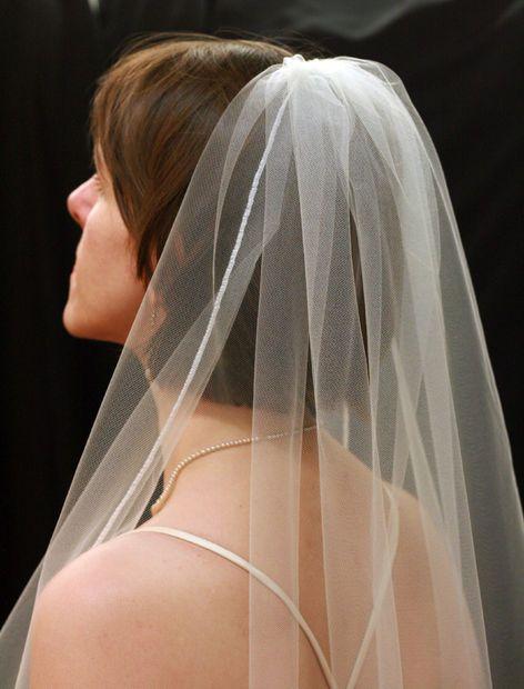 5 Dollar Wedding Veil Veil Weddings And Wedding