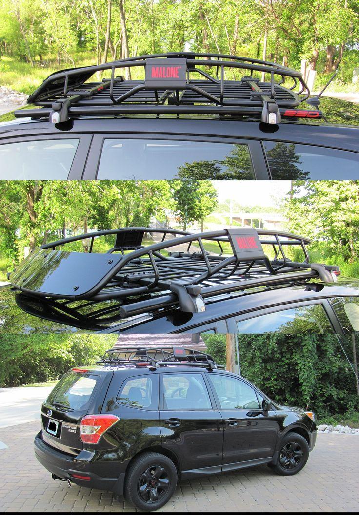Best 25+ Subaru forester ideas on Pinterest