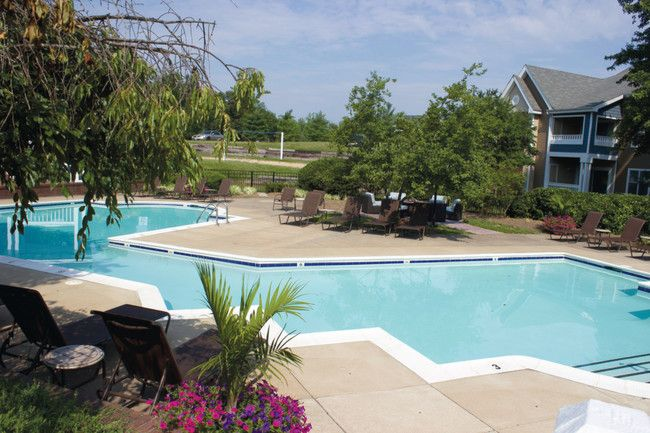 See All Available Apartments For Rent At The Residences At Belmont In Fredericksburg Va The Residences At Be Chatham Manor Fredericksburg Apartments For Rent