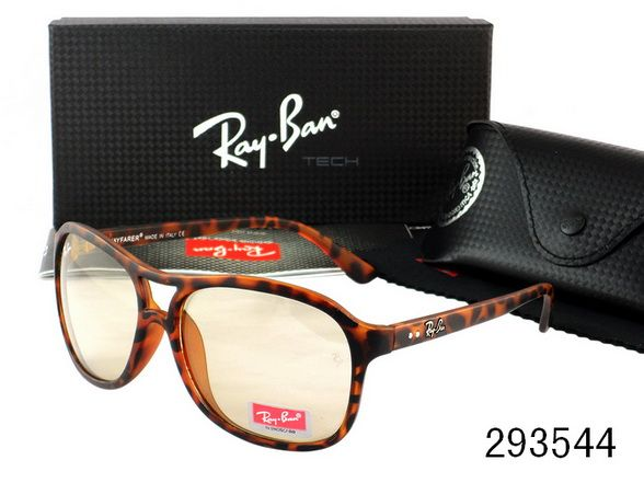 Lighten Your Life With Rich Contemporary #Reyban Sale Here