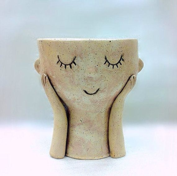 Hey, I found this really awesome Etsy listing at https://www.etsy.com/listing/228322402/ceramic-bowl-bowl-for-food-ceramic