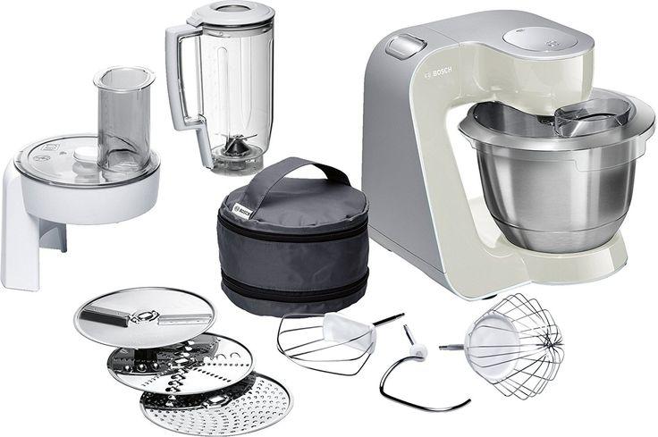 Amazon Kenwood Küchenmaschine 2021