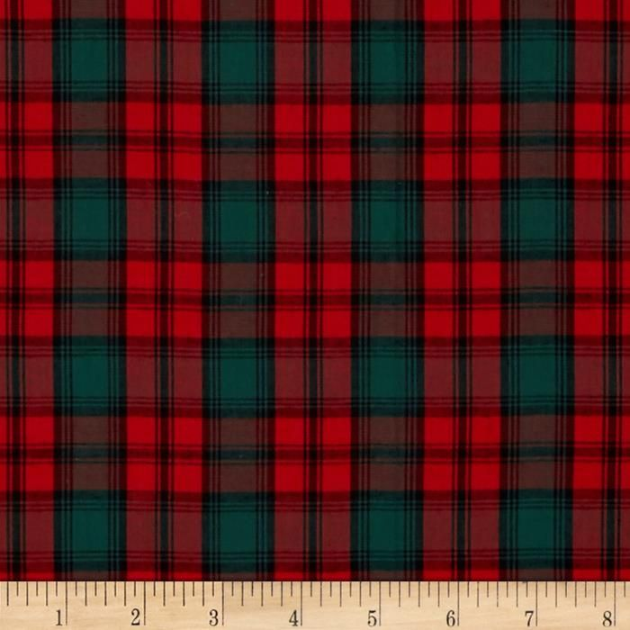 Tartan Pattern 1107 best +tartan/plaid, irish, scottish and canadian! images on