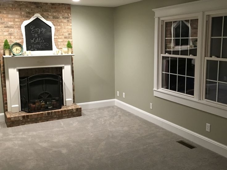 Sherwin Williams Jogging Path Paint On Walls Let S