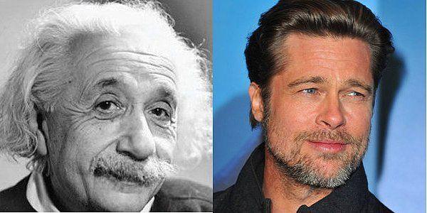 Этот тест не только определит ваш IQ, но и расскажет у какой знаменитости одинаковый коэффицент интеллекта с вашим!