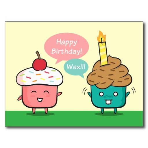 17 Best images about Funny Birthday Cards – Birthday Funny Card