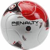 Bola Penalty Society 540086