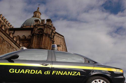 Sicilia sequestrati gioielli e immobili per oltre 6 milioni di euro