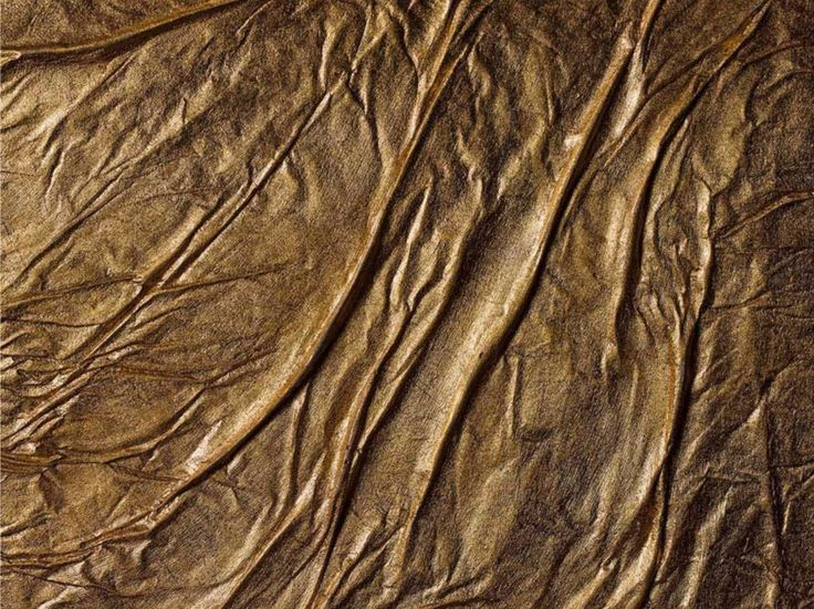 Ecological wall tiles DECORO by OLTREMATERIA by Ecomat