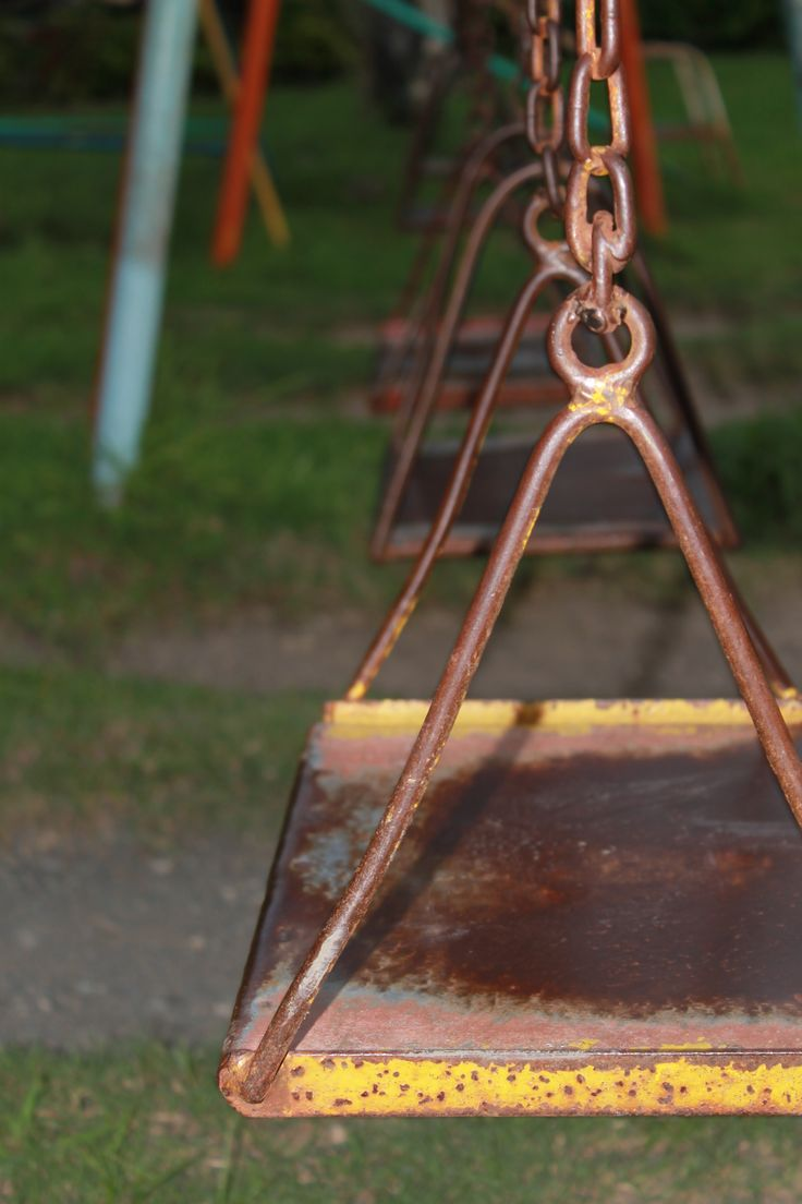 158 best images about Old Playgrounds on Pinterest ...