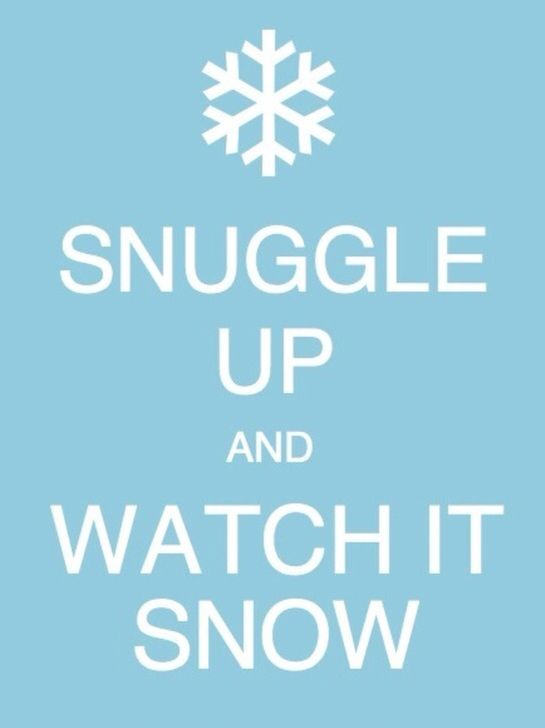 winter sayings - Google Search