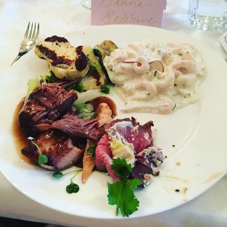 Dagens mat på bröllop. Underbara LCHF-alternativ   #fotograf #wedding #lchf #lchfsverige #vikt #viktnedgång #viktförlust #övervikt #pepp #lowcarb #hälsa #motetthälsosammareliv #viktresa #jagkanjagvill #nyavanor #lågkolhydratkost #banta #viktnedgångmedlchf #periodiskfasta #periodiskfastaochlchf #lchfmedperiodiskfasta by hannasholistichealth