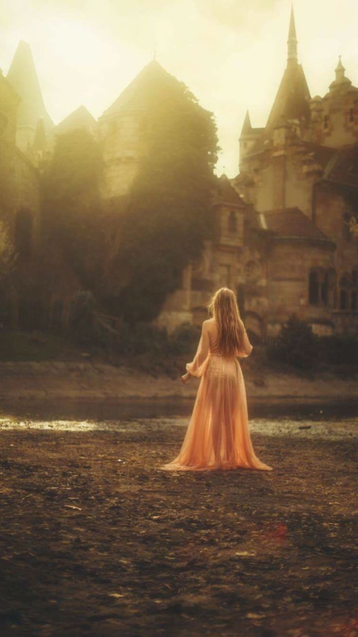 Beautiful places to explore in Budapest   Fairy Tale Photography   Couture Fashion   Fashion Photography   Follow Me Away Fine Art Photography   Castles in Europe