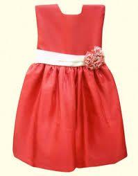 vestidos de niña - Buscar con Google
