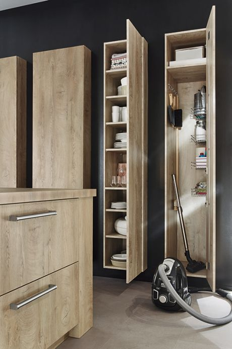 8 best Awards images on Pinterest | Kitchens, Ballerinas and Places