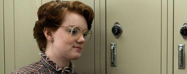 'Stranger Things': Barb tendrá 'todo el respeto que se merece' en la T2