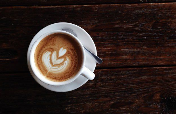 Half of Americans start their day with coffee, and according to recent study, working out after downing a cup of java may offer a weight loss advantage. | Health.com