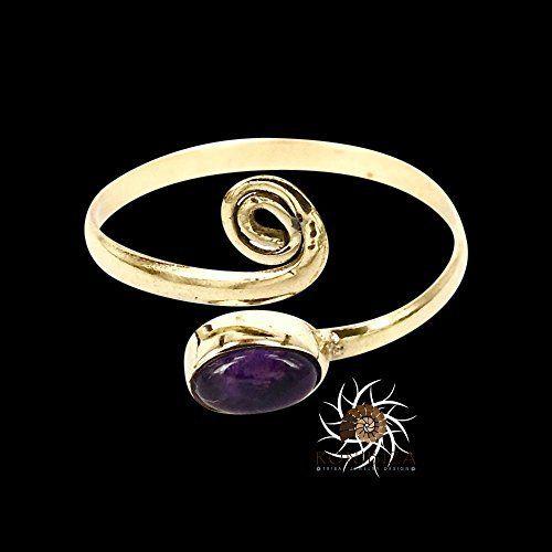 Anillo del dedo del pie - anillo de dedo del pie de cobre amarillo - anillo del dedo del pie ajustable - accesorios del pie - anillo del pie - joyería del pie - anillo del dedo del pie de la piedra preciosa - joyería del verano - joyería de la playa - anillo del nudillo de cobre amarillo - anillo de cobre amarillo
