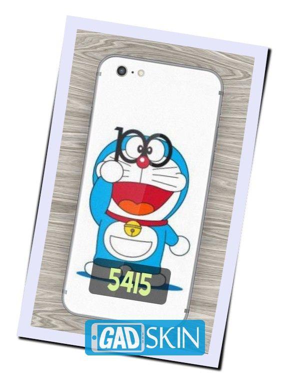 http://ift.tt/2dcaqs6 - Gambar Doraemon 100 tahun ini dapat digunakan untuk garskin semua tipe hape yang ada di daftar pola gadskin.