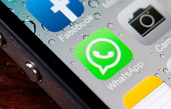 Como Bloquear Contactos en WhatsApp y Evitar el Doble Check Azul