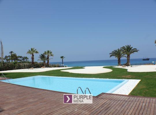 Protaras / Famagusta / Cyprus Ref #:MLS0230 Type:Apartment Bedrooms:2 Bathrooms:3 Parking:Covered Pool:Communal Covered Area:71 m2 Veranda: 9 m2 More Information: http://www.purplemena.com/properties/Cyprus/Famagusta/Protaras/230