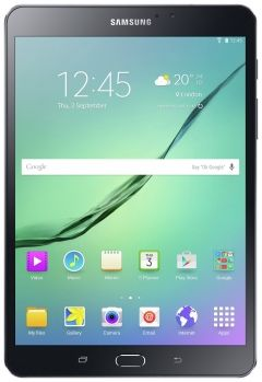 Buy Samsung Tab S2 8 Inch 32GB Tablet Black after viewing deals on here. Compare shops on services: Buy Now Pay Later • Cheapest price • Click & Collect • FREE Next Day Delivery • PayPal checkout • Warranty Plans • Buy in 3-clicks with Fast & FREE UK delivery.