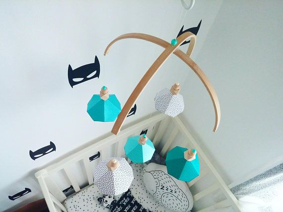 Hey, I found this really awesome Etsy listing at https://www.etsy.com/il-en/listing/532986466/new-year-giftbaby-woodland-mobilebaby