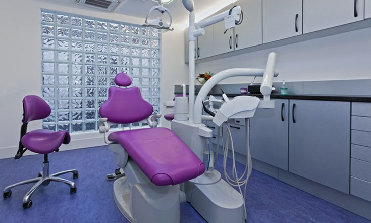 It is very much crucial to get all the information that can help you to find the best dental clinic for your requirements.