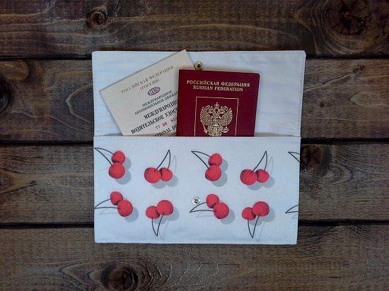 Хотите посетить другую страну, не откладывайте, соберайте вещи и летите! Главное не забудьте документы. КОНВЕРТ CHERRY Артикул: R2009 https://razverni.com/catalog/goods/konvert-cherry/