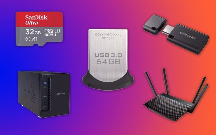 Our friends at Thrifter are back again, this time with another one-day sale from Amazon you won't want to miss.  If you're looking for some new networking or storage gear for your home or office, you won't want to miss this one-day sale from Amazon. Whether you are looking... http://codetech.ga/save-big-with-amazons-one-day-storage-and-networking-sale/