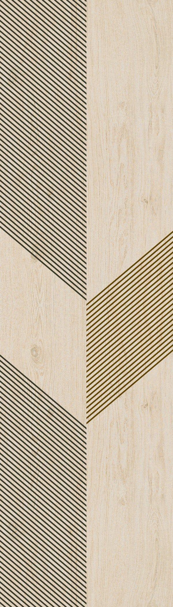 M s de 25 ideas incre bles sobre revestimiento de madera - Revestimiento imitacion madera ...