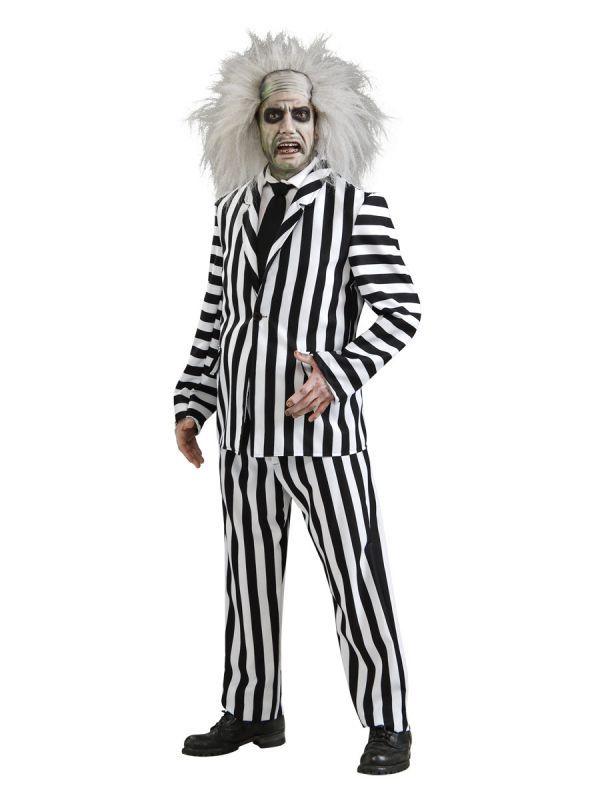 wpid-Adult-Male-Halloween-Costume-Ideas-2014-2015-  sc 1 st  Pinterest & 8 best Halloween images on Pinterest   Costume ideas Adult costumes ...