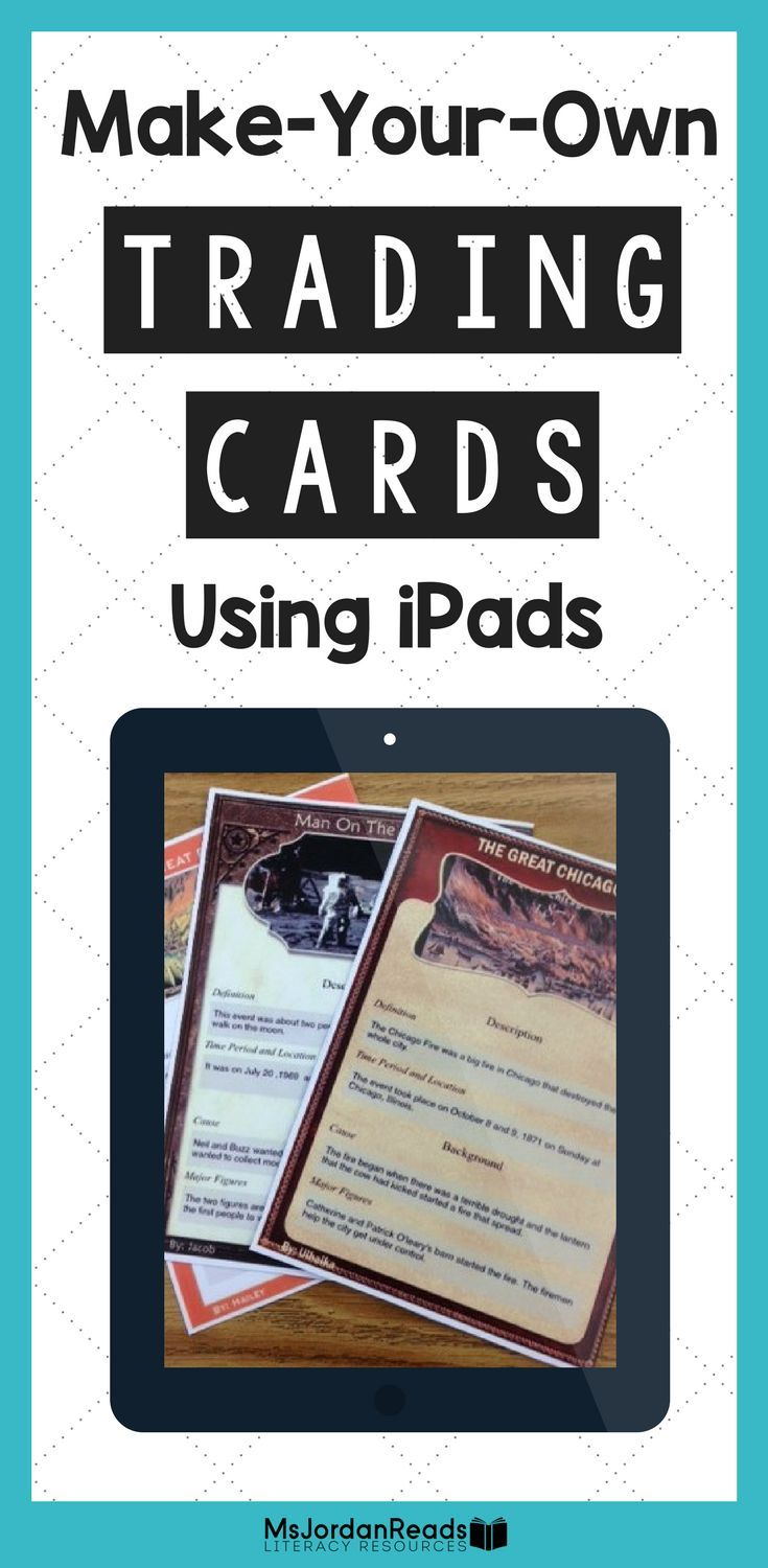 How to Study With Flashcards - ThoughtCo